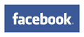 Facebook-logo.jpeg